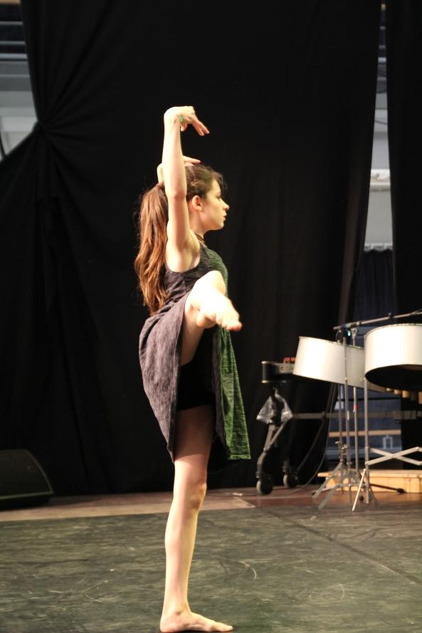 FPR-Musique-26juin2016-37