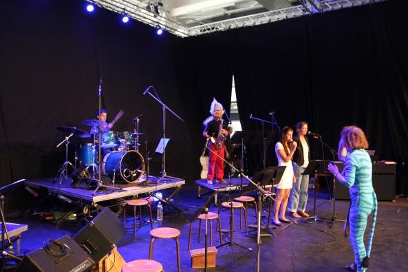 FPR-Musique-26juin2016-5