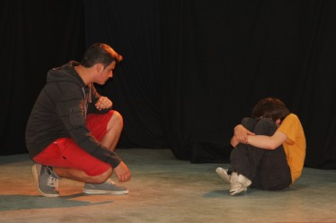 FPR-Theatre-ADN-45juin2016-12