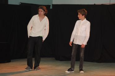 FPR-Theatre-ADN-45juin2016-13