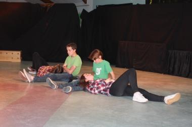 FPR-Theatre-ADN-45juin2016-14