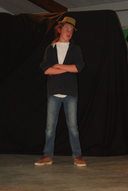 FPR-Theatre-ADN-45juin2016-17