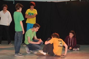 FPR-Theatre-ADN-45juin2016-21