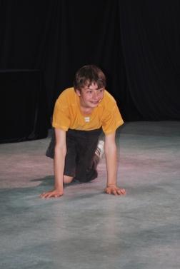 FPR-Theatre-ADN-45juin2016-22