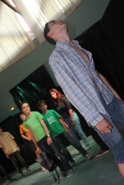 FPR-Theatre-ADN-45juin2016-25