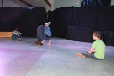 FPR-Theatre-ADN-45juin2016-29