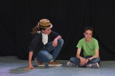 FPR-Theatre-ADN-45juin2016-30