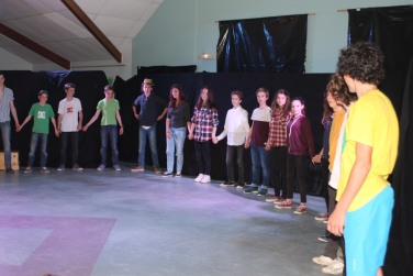 FPR-Theatre-ADN-45juin2016-31