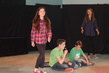 FPR-Theatre-ADN-45juin2016-5