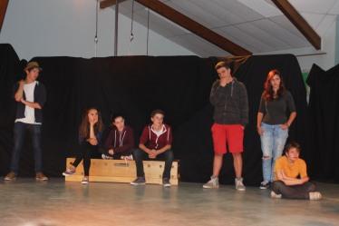 FPR-Theatre-ADN-45juin2016-9