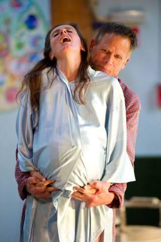 FPR-Theatre-Adulte-2829mai2016-10