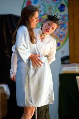 FPR-Theatre-Adulte-2829mai2016-12