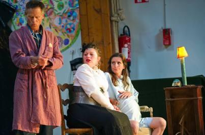 FPR-Theatre-Adulte-2829mai2016-13