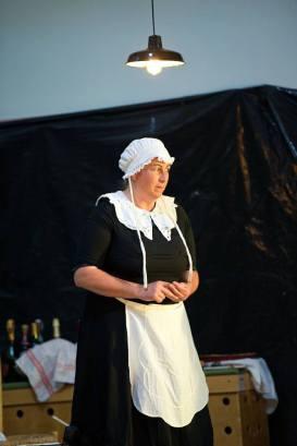 FPR-Theatre-Adulte-2829mai2016-15