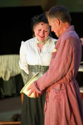 FPR-Theatre-Adulte-2829mai2016-16