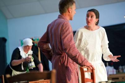 FPR-Theatre-Adulte-2829mai2016-20