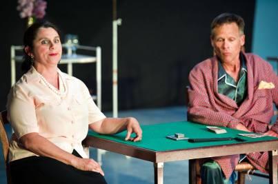 FPR-Theatre-Adulte-2829mai2016-23
