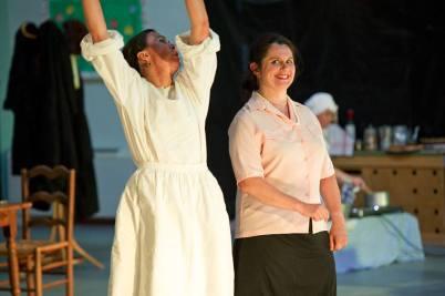 FPR-Theatre-Adulte-2829mai2016-27