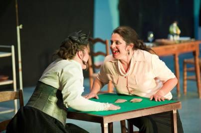 FPR-Theatre-Adulte-2829mai2016-28