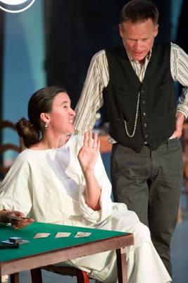 FPR-Theatre-Adulte-2829mai2016-30
