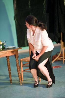 FPR-Theatre-Adulte-2829mai2016-33