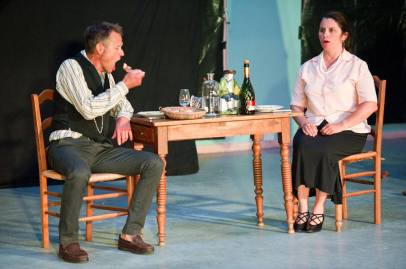 FPR-Theatre-Adulte-2829mai2016-34