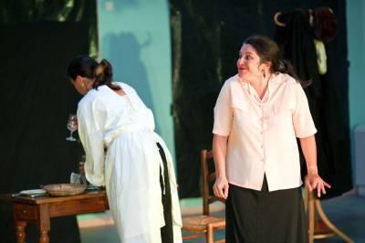 FPR-Theatre-Adulte-2829mai2016-36