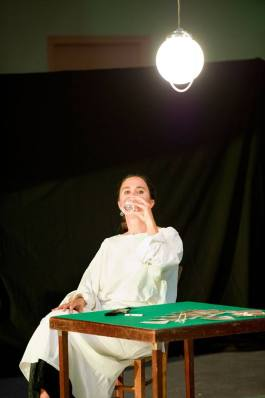 FPR-Theatre-Adulte-2829mai2016-37
