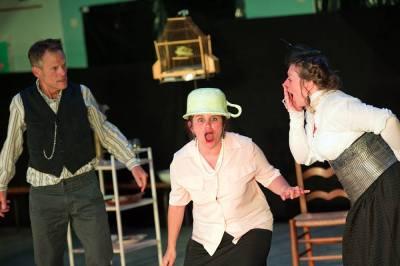FPR-Theatre-Adulte-2829mai2016-38