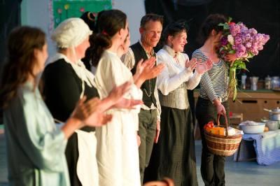 FPR-Theatre-Adulte-2829mai2016-39