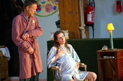 FPR-Theatre-Adulte-2829mai2016-8