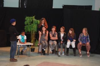 FPR-Theatre-Golden-45juin2016-4
