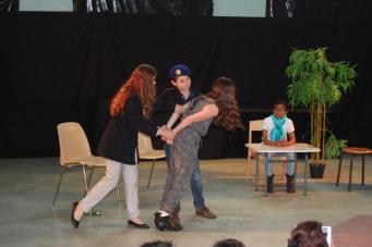 FPR-Theatre-Golden-45juin2016-6