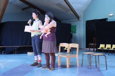 FPR-Theatre-Polaire-2829mai2016-1