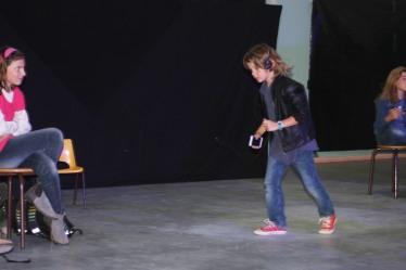 FPR-Theatre-Polaire-2829mai2016-11