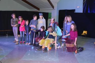 FPR-Theatre-Polaire-2829mai2016-12