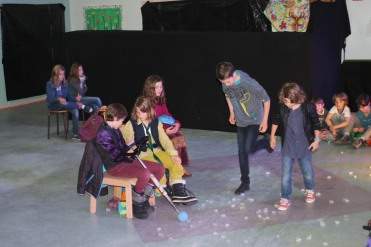 FPR-Theatre-Polaire-2829mai2016-15
