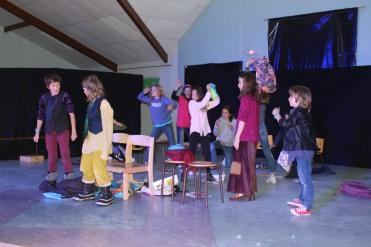 FPR-Theatre-Polaire-2829mai2016-16