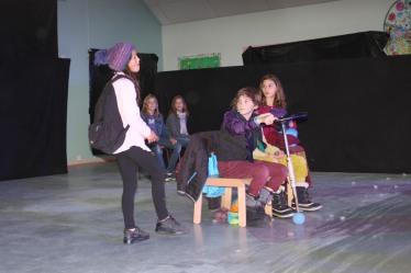 FPR-Theatre-Polaire-2829mai2016-17