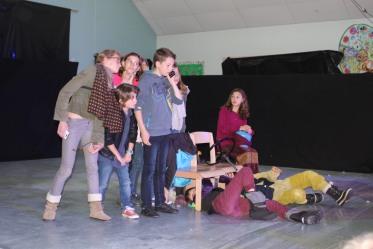 FPR-Theatre-Polaire-2829mai2016-18