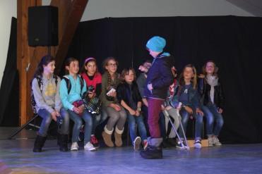 FPR-Theatre-Polaire-2829mai2016-2