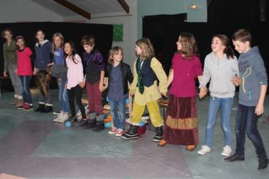 FPR-Theatre-Polaire-2829mai2016-20