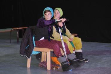 FPR-Theatre-Polaire-2829mai2016-4