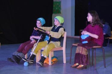 FPR-Theatre-Polaire-2829mai2016-6