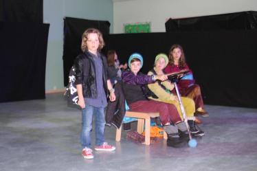 FPR-Theatre-Polaire-2829mai2016-7
