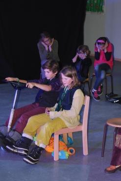 FPR-Theatre-Polaire-2829mai2016-8