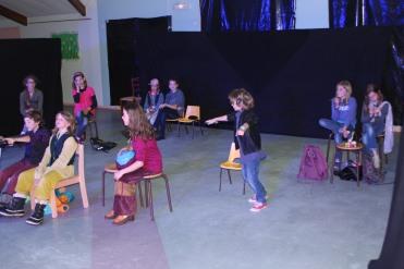 FPR-Theatre-Polaire-2829mai2016-9