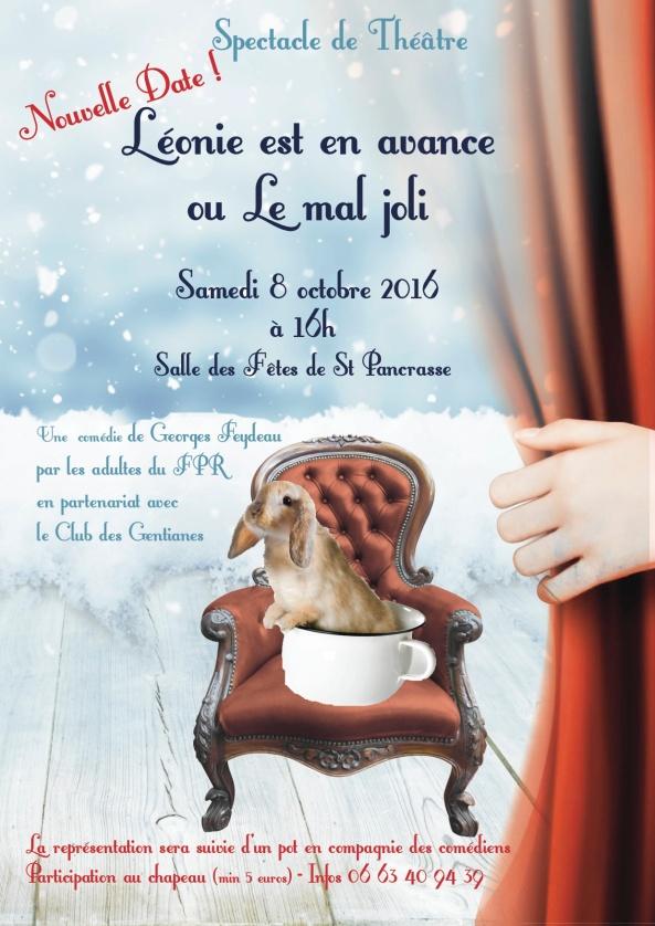 affiche-theatre-leonie-est-en-avance-08102016