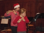 marche-noel2015-flutes