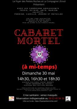 cabaret-mortel-a-mi-temps-2